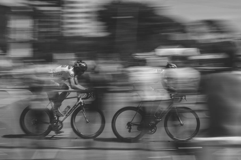 Alojamientos para ciclistas en El Albir